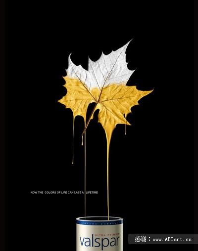 [转载]海报设计欣赏01,国外海报设计欣赏,优秀海报设计欣赏