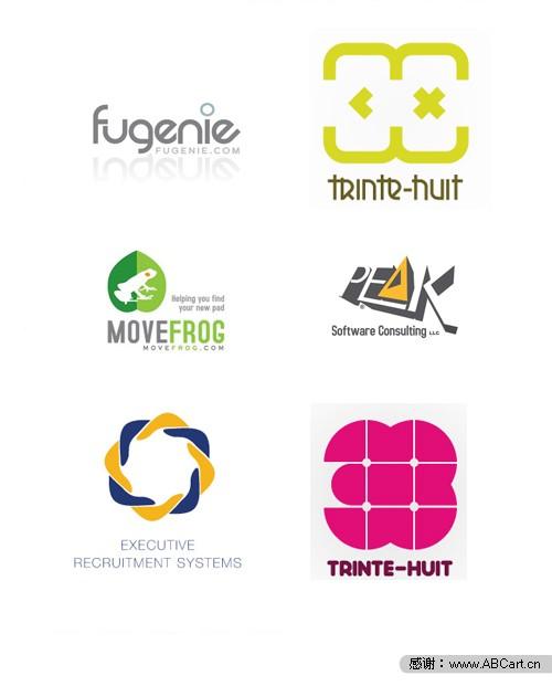 公益设计欣赏,标志设计欣赏,logo设计欣赏,公益标志欣赏,国外标志
